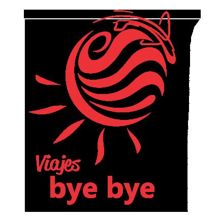 Viajes Bye Bye
